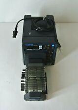 Carter Manostat Cassette Peristaltic Pump 74-000-12131 12/6 72-560-000