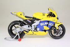 1:12 Honda RC211V Biaggi MotoGP 2004 1/12 • Minichamps 122041003