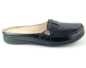 Exist Comfort Sherie Women's Slipper Mules shoes Size EU 37, US 6, UK 4, 23 cm