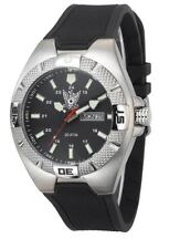 Adi Watch 220 IDF Air Force Logo , Water Resistant, Analog, Sport Watch
