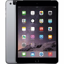 BRAND NEW IMPORTED APPLE IPAD MINI4 128gb WI-FI ONLY GOLD  COLOR
