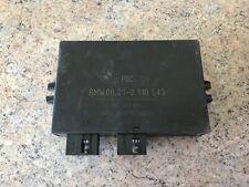 BMW Mini Cooper One PDC Park Distance Control Ecu Unit Module R50 R53 9116543