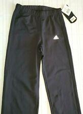 Adidas Training Climalite Athletic running  Sweat Pants Size Women's Small NEW