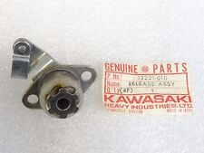 Kawasaki NOS NEW  13231-010 Clutch Release Assy H1 H2 S1 S2 S3 KH KH400 1969-78
