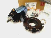 New Repair set Actuator Clutch Motor Oem For Toyota Corolla Verso Auris Yaris