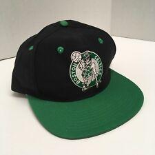 more photos a65e6 0f132 Boston Celtics Hat Snapback NBA