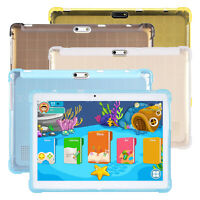 "XGODY 10.1"" ZOLL ANDROID KINDER TABLET PC 16GB ROM 3G DUAL KAMERA WLAN BLUETOOTH"