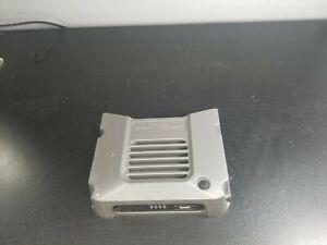 Sierra wireless MP 875 GPS / QUALCOMM 3G HSDPA
