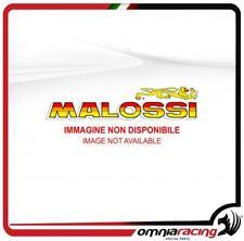 Malossi variator multivar 2000 for Honda SH 300 i 2006>