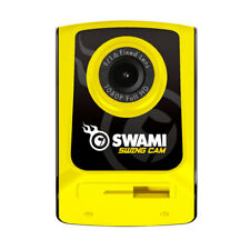 Izzo Golf Swami Swing Cam Record , analyze, and improve your golf swing anywhere
