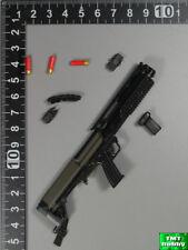 1:6 Scale VTS The Darkzone Renegade VM-018 - KSG SHOTGUN SET