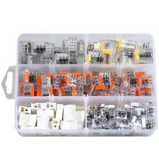 489557 dekostrang LED cadena de luces interiores 145cm Lang transparente 30 LED