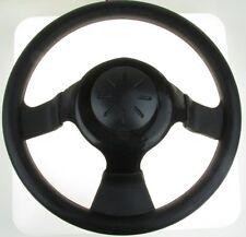 Steering Wheel Assembly 125cc Got kart Kandi Kd-125Fm5