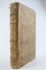 1793*DAVID URE*HISTORY OF RUTERGLEN AND EAST-KILBRIDE*GEOLOGY*SCIENCE*RARE*1ST