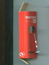 Fleischmann piccolo N 9225, Licht - Hauptsignal,58 mm hoch