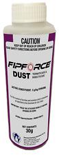 30g Fipforce Dust