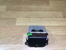 Ferguson Tea20,Ted20,Tef20 Voltage Regulator / Control box