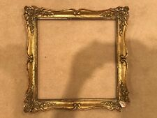 Silver Collection Vege Picture Frame 15 X 20 Cm Rosenthal