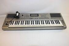 Roland EXR-3 Interactive Arranger Keyboard