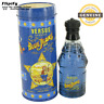 Blue Jeans Cologne FOR MEN By VERSACE 2.5 oz 75 ML Eau De Toilette Spray NEW BOX