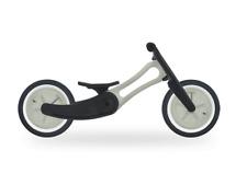 Wishbone Recycled 3in1 Trike RE2 - RAW