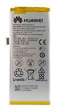 Original huawei hb3742a0ezc para Ascend p8 Lite batería BATTERY accu 2200mah