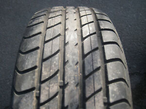 1x Sommerreifen Dunlop SP Sport 2020 E  195/50 R15 82V
