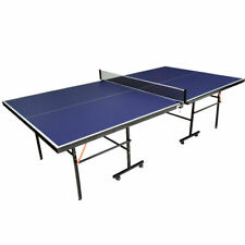 Donnay Indoor/Outdoor Table Tennis Table - 770220