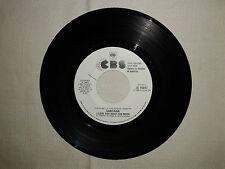 """Santana / Marcella Bella – Disco Vinile  45 giri 7"""" Edizione Promo Juke Box"""