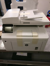M227FDW ALL IN ONE PRINTER