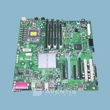 NEW XPDFK Dell Precision Workstation T3500 Motherboard XPDFK