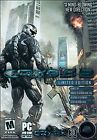 Video Game PC Crysis 2 Limited Edition NEW