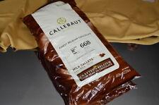 Callebaut Kuvertüre Callets Vollmilch 668 10Kg