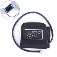Manomètre tensiomètre pour brassard tensiomètre adulte 22 / 32cm Nibp Cuf Q9F
