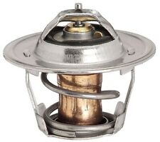 Stant Superstat Thermostat 45209
