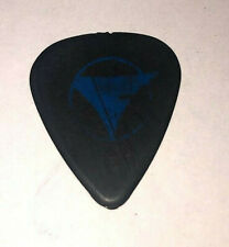 Fuel Brett Scallions black authentic guitar pick