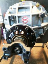 Ford 9inch Aluminum Third Member Complete With LSD/POSI. (3.25 / 31 spline LSD)