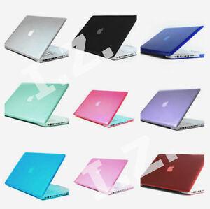 "UK Hard Shell Case Full Cover for Apple MacBook 12"" (2015/2016/2017) -A1534"