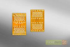 Nand Test Flex Kabel iPhone 5 / 5s / 6 / 6 Plus iPad 3 / 4 / 5 / 6 / Air / Mini
