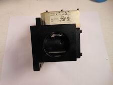 Therma-Wave Opti-Probe Lens Block Assembly 18-0040-004684 14-004683 4000183301E