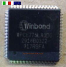 1x NEW WPCE773LA0DG WPCE773 IC CHIP Nuovo Italia Sped-Disp. immediata