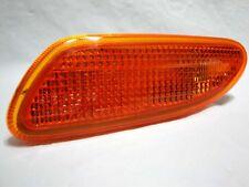 Front Side Marker Signal Parking Light Lamp Driver Side For 2002-2005 C230