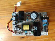 New listing Ortp-708 Samsung Refrigerator Control Board