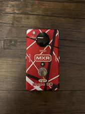 More details for evh phase 90 guitar pedal