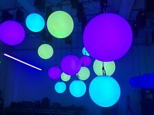 LIFT BALL Light for Lobby Club stage party disco effect DJ wedding effect KTV