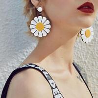 Fashion Tropical Fruit Earrings Fashion Women Girl Earring Jewelry Gift shan
