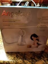 Angelcare Baby Movement Monitor New in Box