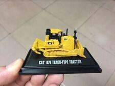Norscot Caterpillar Cat D7E Track-Type Tractor Construction Mini's Model 55425