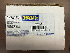 Genuine MOOG Upper Rear Control Arm for Lexus IS250 IS350 IS-F GS300 GS350 GS460