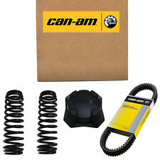 Can-Am New OEM Circlip, 293370019